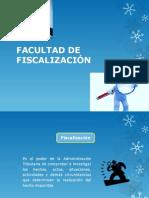 FACULTAD DE FISCALIZACIÓN.pptx