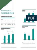 Resumen_de_Estados_financieros _GR_memoria.pdf