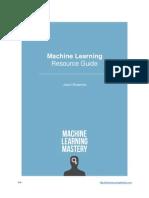 MachineLearningResourceGuide.pdf
