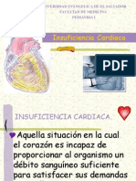 IC EN PEDIATRIA.ppt