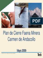 Cierre de mina Carmen.pdf