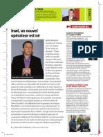 page6et8et10et11_nnnnn2.pdf