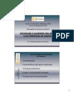 Capítulo 3b_caracterização da qualidade de esgotos.pdf