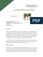 entrenamiento-tactica.pdf
