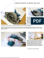 Sierra de mesa casera hecha a partir de una sierra circular-1.pdf