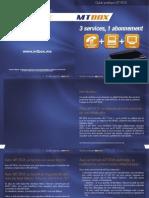 Maroc_Telecom_guide_pratique_MT_BOX.pdf