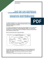 Analisis de un sistema masivo distribuido.pdf