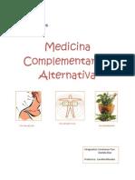 Medicina Complementaria y Alternativa.docx