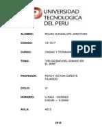 VELOCIDAD DEL SONIDO EN EL AIRE3.docx