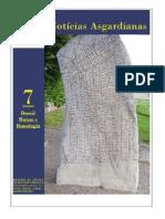 NEVE Notícias Asgardianas 07.pdf