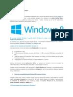 SISTEMA OPERATIVO WINDOWS 8.docx
