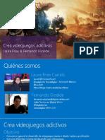 Video 1 - Presentación.pdf