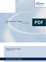 2013-02 PROFET AppNote Operating Modes (4)