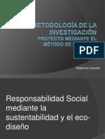 ecodiseño y sustentabilidad.pptx