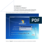SISTEMA OPERATIVO WINDOWS 7.docx