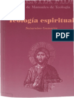 gamarra, saturnino - teologia espiritual.pdf