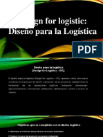 Diseño para la logistica.pptx
