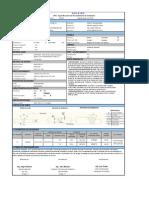 WPS MAJESTIC.pdf