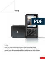 Fiio X3 User Guide.pdf