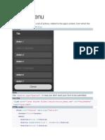PlantillasFirefoxOS.pdf