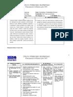 Plano Controladoria+Cont.Ger, 1º sem noturno - Análise de Custos 2005 02.pdf