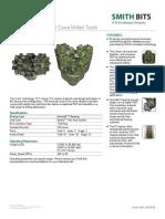 Datasheet12597.pdf
