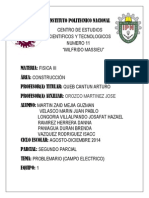 PROBLEMARIO DE FISICA III.docx