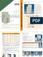 01GabinetesEstancos.pdf