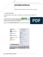 manual_word(Acasiete)Ult.pdf