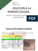 1.- Introducción a la minería Chilena(1°sem14).pdf