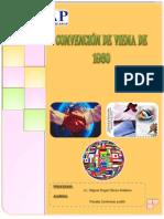 CONVENCIÓN DE VIENA DE 1980 IMPRIMIR.docx