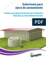 Instructivo_Captacion_Pluvial.pdf