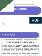 PIS E COFINS.ppt