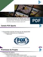 111SONIA REESE.pdf