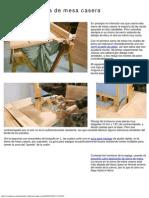 Sierra de mesa casera hecha a partir de una sierra circular-5.pdf
