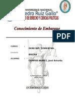 MONOGRAFIA de TITULO VALOR.doc