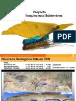 chuquicamata subterraneo.pdf