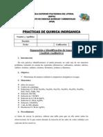 Practicas inorgánica_9.pdf