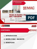 MACMYPE_WEB.ppsx