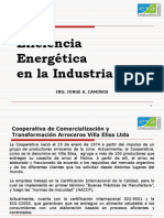 05 - Caminos.pdf