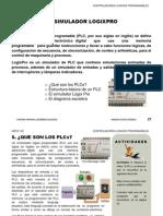 Folleto+PLC+U2.pdf