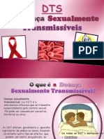 Dts Doença Sexualmente Transmissiveis.pdf