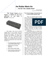 tech110.pdf