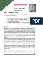 ContentServer (39).pdf
