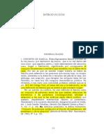 Ramos_Pazos_Rene_-_Derecho_de_Familia_Tomo_I_-_Generalidades.pdf