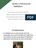 Fundamentos y Procesos de Soldadura.pptx