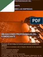 DERECHO MERCANTIL I EXPO SAB 2 AGO14.pptx