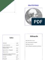 Eratostenes Matemático (1).pdf