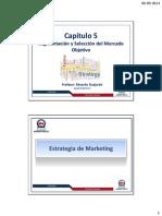05-Capitulo5_Segmentacion y seleccion del Mdo Objetivo.pdf