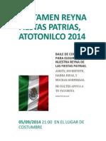 CERTAMEN REYNA FIESTAS PATRIAS.docx